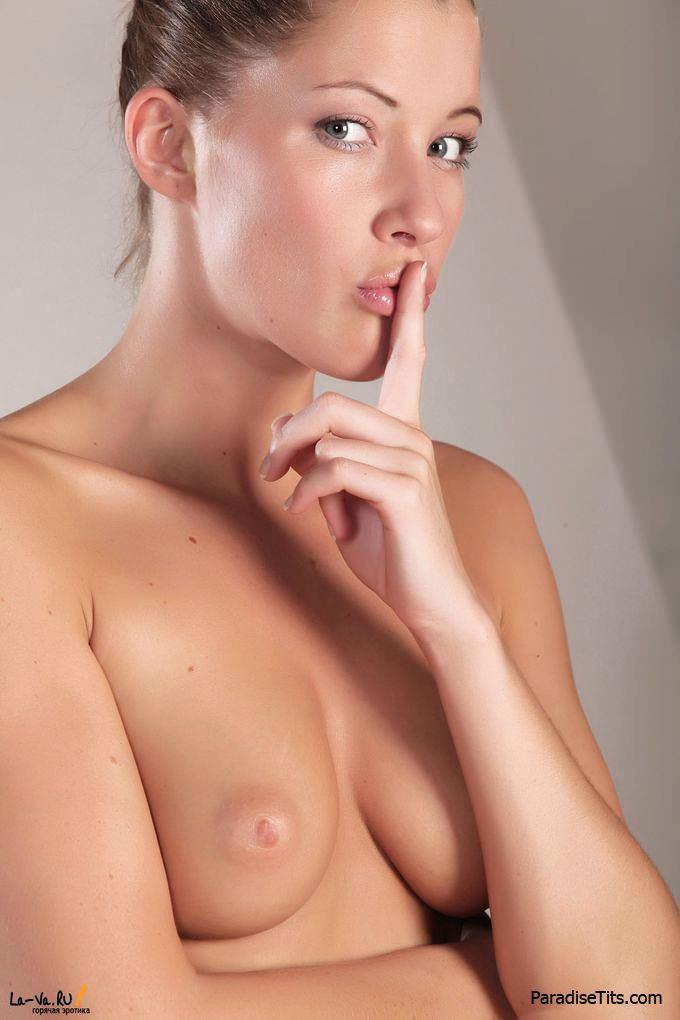красивая молодая русская девушка на порно кастинге