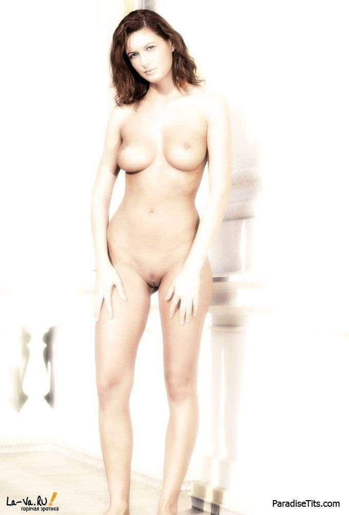 Бритая пизда в стиле ретро - новинка среди порнографических фото