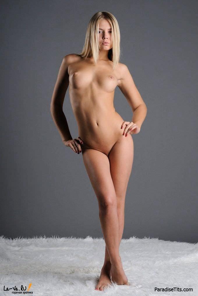 фото порно ебли стройных
