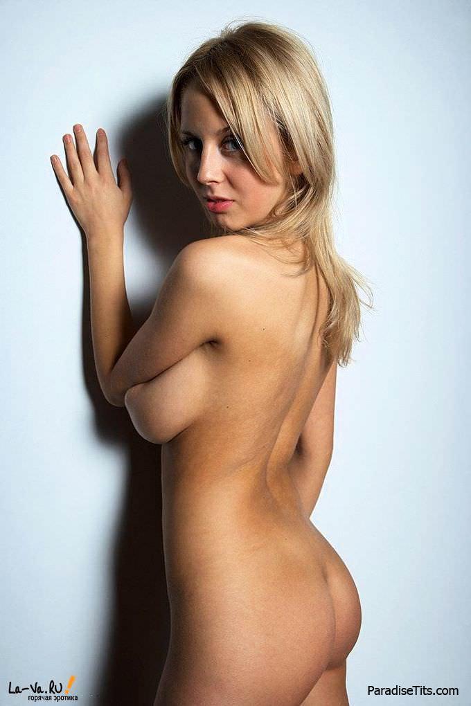 Классная девка порно фото фото 676-258