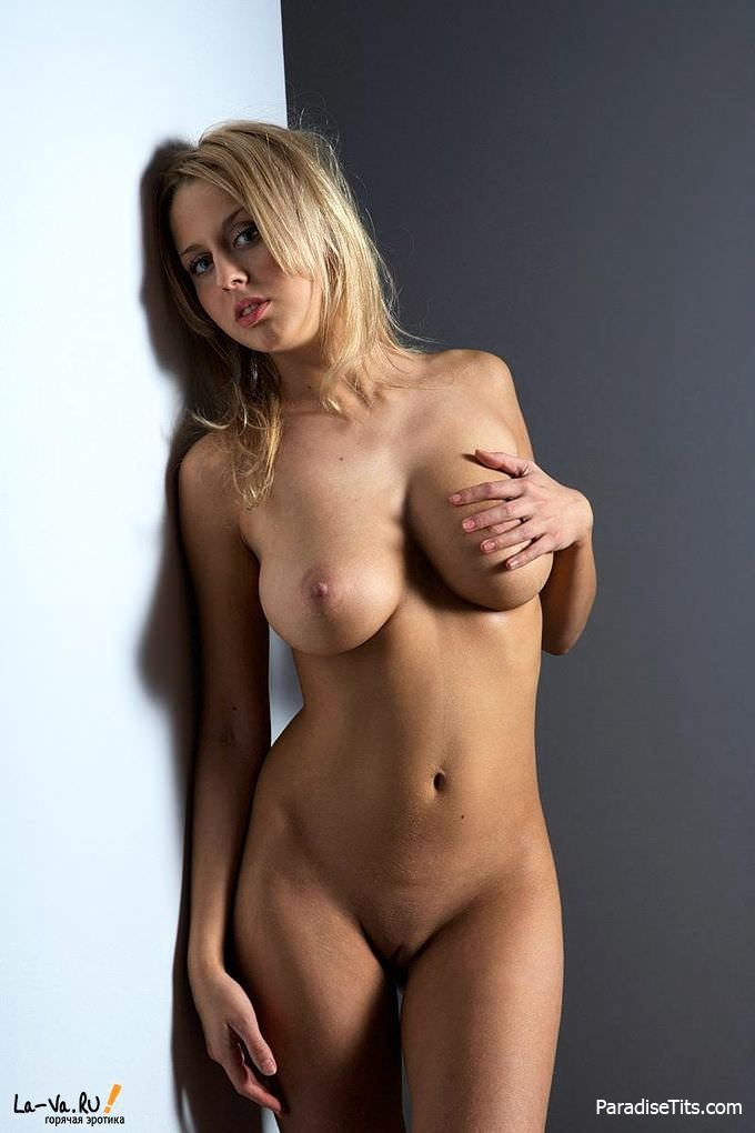 Классная девка порно фото фото 676-278