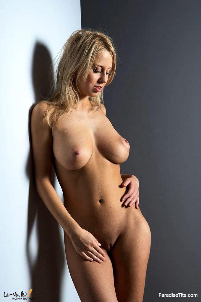 Классная девка порно фото фото 676-253